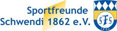 SF-Schwendi 1862 e.V.